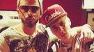 Justin Bieber cambia a will.i.am por Yandel: a por el mercado latino con reaggeton