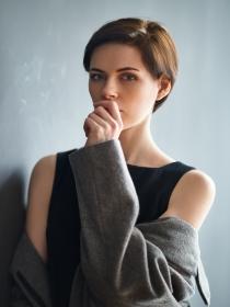 Ansiedad premenstrual: consejos para relajarse ante la menstruación