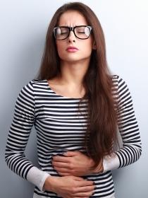 Mittelschmerz: dolor abdominal durante la ovulación