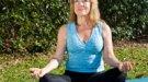 La importancia de la respiración en la menopausia: aprende a respirar