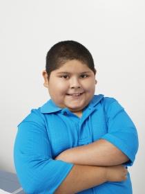 La obesidad infantil hace aumentar de forma alarmante la diabetes de tipo II