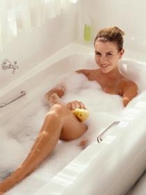 La importancia del PH vaginal en la higiene íntima