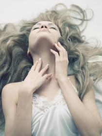 Orgasmo vaginal: mito o realidad