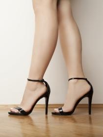 Sandalias a la moda: últimas tendencias en calzado de verano