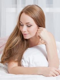 El flujo vaginal: cantidad, color, olor... Respuestas a tu intimidad