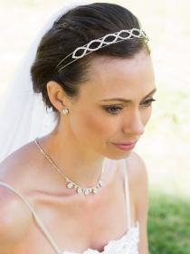 Me caso y tengo dudas: los nervios antes de la boda