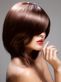 Vuelve el pelo teñido: colores que se llevan