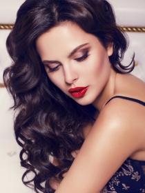 Maquillaje perfecto todo el día: cómo conservar tu maquillaje intacto