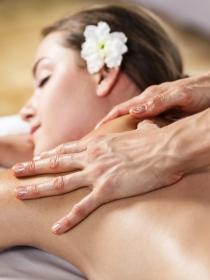 Dolor de espalda: cómo prevenirlo y aliviarlo