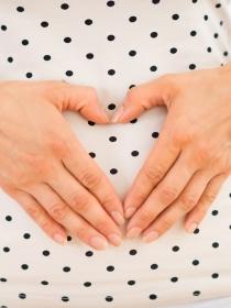 'No sé si estoy embarazada': los primeros síntomas de un embarazo