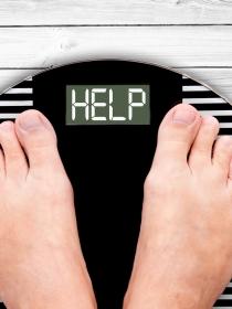 España es el país europeo más obeso: causas, consecuencias y remedios