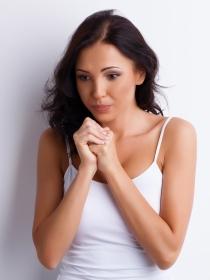 Vulvodinia: dolor, ardor e irritación de la vagina