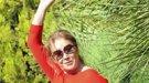 La bronca de Mila Ximénez y Olvido Hormigos: el Sálvame más tenso de la historia