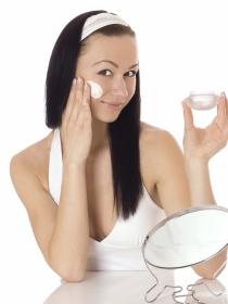 Crema facial para cada problema de la cara: arrugas, dermatitis, piel grasa...