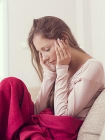 Dolor en la parte posterior de la cabeza: causas habituales