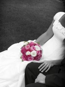 Carta de amor para pedir matrimonio: las palabras perfectas para decir 'cásate conmigo'