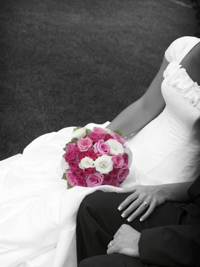 Carta De Amor Para Pedir Matrimonio Las Palabras Perfectas Para