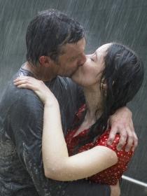 Carta de amor para aceptar una proposición: escribe el sí quiero