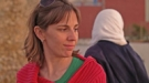 Funeral de Carla Revuelta, la directora de 'Aída' muere en el accidente de Santiago