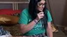 Campamento de verano de Telecinco: Lucía Etxebarría se rinde y abandona el reality