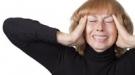 Dolor de cabeza intenso: tipos, causas más frecuentes y tratamiento