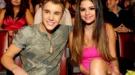 Justin Bieber intenta reconquistar a Selena Gomez con una rosa en su cumpleaños