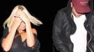 Robert Pattinson, noche con una rubia misteriosa ¿y Sarah Gadon?