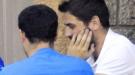 Qué hace Iker Casillas con los amigos que no hace con Sara Carbonero