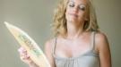 Menopausia en verano: remedios para aliviar los síntomas