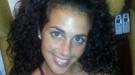 Noemí Merino, Campamento de verano de Telecinco busca polémica como GH