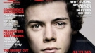 Harry Styles no es gay, las fans de One Direction respiran aliviadas