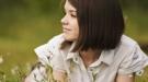 Los mejores cortes de pelo para el verano: elige el tuyo