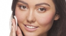 Cuidados faciales para la cara con piel mixta