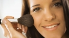 Cómo maquillarse sin perjudicar la cara