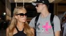 El pijerío llega a Ibiza: bienvenida de nuevo, Paris Hilton