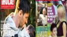 El doblete de Messi: del fraude fiscal al lío de faldas, ¿infidelidad o montaje?
