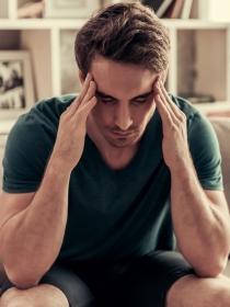 Migrañas: cómo prevenir ese intenso dolor de cabeza
