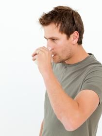 Intolerancia a la lactosa: causas, síntomas, remedio