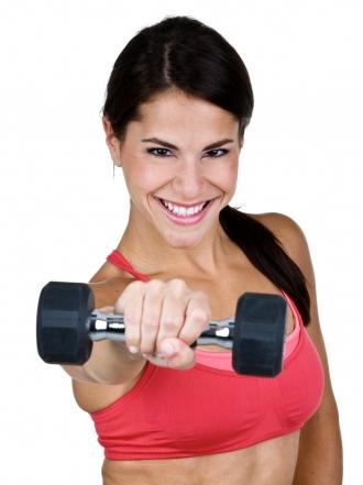 Vuelta al gimnasio y estrategias para no faltar ponte en for Articulos para gimnasio