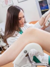 Revisiones ginecológicas: cómo son y cuándo acudir