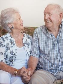 El Alzheimer en las mujeres: cómo afrontar esta enfermedad