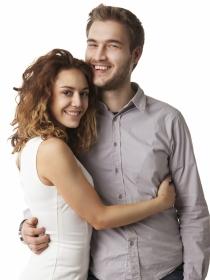 ¿Quiénes son más celosos, hombres o mujeres?
