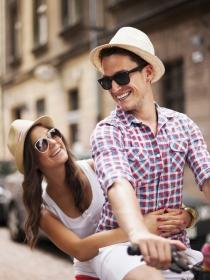 Cómo cuidar y reforzar tu relación de pareja