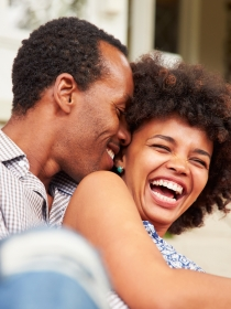 ¿Existe la verdadera amistad entre hombre y mujer?