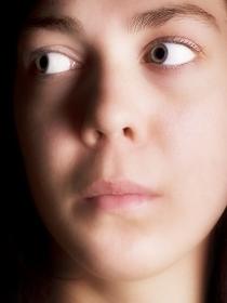 Crisis de ansiedad: qué hacer cuando la vida nos supera