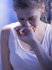 Ictus: tipos, causas y prevención de este accidente cerebral