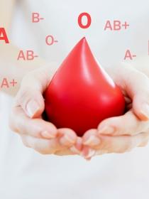 Donantes de sangre: todos podemos salvar vidas