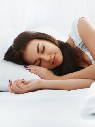 Los Problemas Emocionales De Soñar Que Tienes Miedo