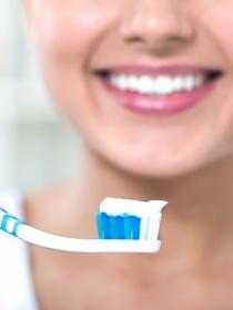 Salud e higiene bucal en personas con discapacidad