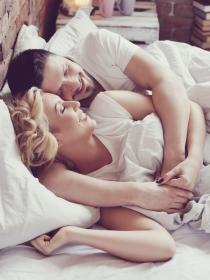 Cómo influye el ciclo menstrual en el deseo sexual de la mujer